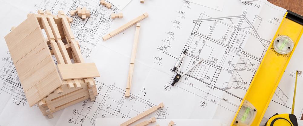 建物の設計・施工・アフターサービス