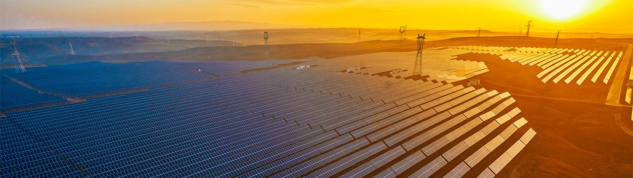環境エネルギー開発事業部
