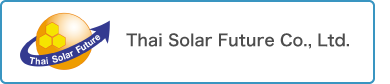 'Thai Solar Future Co., Ltd.