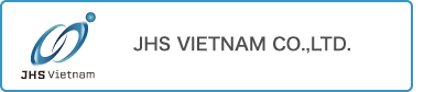 HS VIETNAM CO.,LTD.
