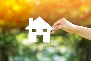 住宅エネルギーソリューション