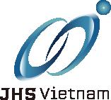 JHS VIETNAM CO.,LTD.