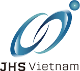 JHS VIETNAM CO.,LTD.