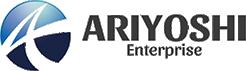 ARIYOSHI Enterprise Limited.