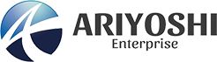 ARIYOSHI Enterprise Limited.