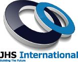 JHS International